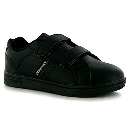 Купить Donnay South V Childrens 1600.00 за рублей
