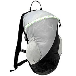 Купить Puma Faas Backpack 2700.00 за рублей