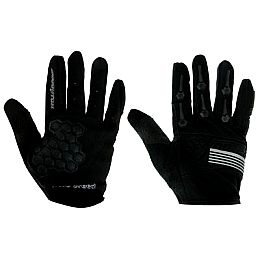 Купить Muddyfox MTB Gloves Mens 1800.00 за рублей