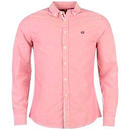 Купить Rhino Rugby Long Sleeve Shirt Mens 1750.00 за рублей