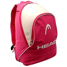 Купить Head Aero Ladies Backpacks 1800.00 за рублей
