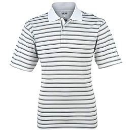 Купить adidas 2 Colour Stripe Polo Mens 2350.00 за рублей