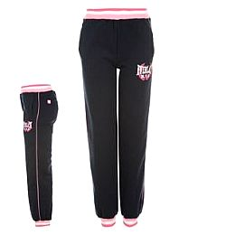 Купить Everlast Jog Sweatpants Girls 1600.00 за рублей