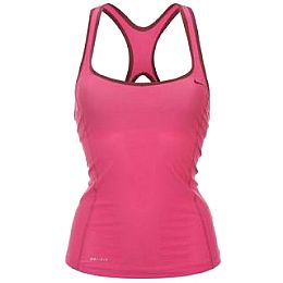 Купить Nike Victory Long Bra Ladies 2250.00 за рублей