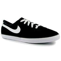 Купить Nike Regent Suede Mens Trainers 3200.00 за рублей