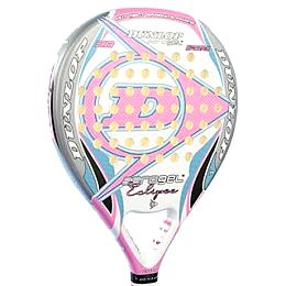 Купить Dunlop Aerogel Eclipse Padel Bat 4900.00 за рублей