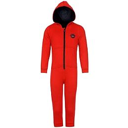 Купить Lonsdale All In One Suit Infant Boys 1650.00 за рублей