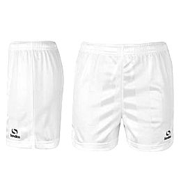 Купить Sondico Core Football Shorts Boys 600.00 за рублей