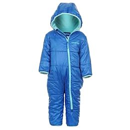 Купить Campri Ski Suit Baby 1700.00 за рублей
