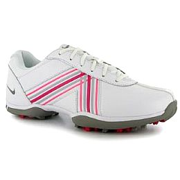 Купить Nike Delight lV Ladies Golf Shoes 3200.00 за рублей