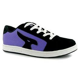Купить Airwalk Charlene Ladies Skate Shoes 2550.00 за рублей