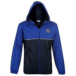 Купить S.Lab Everton Shower Jacket Junior 2050.00 за рублей