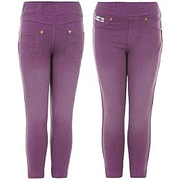 Купить Lee Cooper Jegging Infant Girls 750.00 за рублей