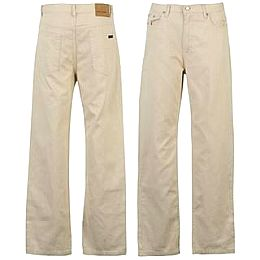 Купить Pierre Cardin Cardin Bedford Cord Trousers Mens 1700.00 за рублей