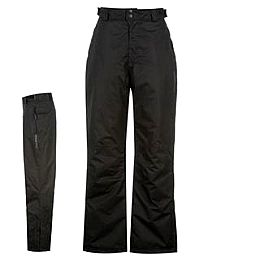 Купить Campri Ski Pants Mens 2000.00 за рублей