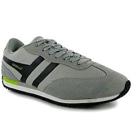 Купить Gola Recontra Mens Trainers 2300.00 за рублей