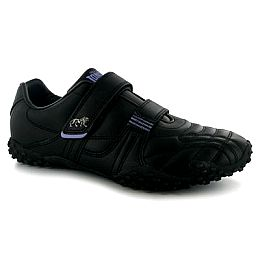 Купить Lonsdale Fulham Trainers Ladies 2300.00 за рублей
