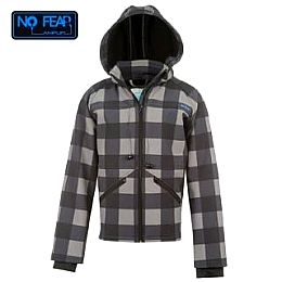 Купить No Fear Amplifi Bonded Jacket Junior 2000.00 за рублей