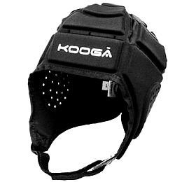 Купить KooGa Dunedin Head Guard 2400.00 за рублей