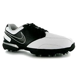 Купить Nike Vintage Saddle II Mens Golf Shoes 3350.00 за рублей