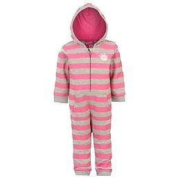 Купить Lonsdale All In One Baby Suit 800.00 за рублей