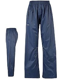 Купить Regatta Packaway Pants Ladies 1850.00 за рублей