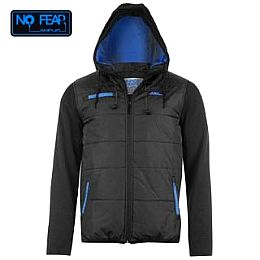 Купить No Fear Amplifi Mix Jacket Mens 2400.00 за рублей
