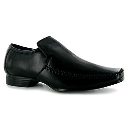 Купить Propeller St Loafer Mens 1700.00 за рублей