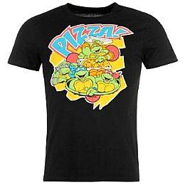 Купить Character T Shirt Mens 750.00 за рублей