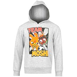 Купить Moshi Monsters OTH Hoody Junior 1600.00 за рублей