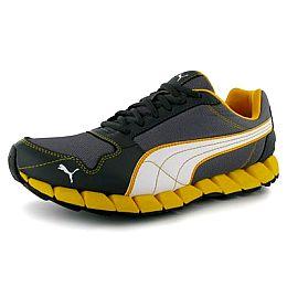 Купить Puma Kevler Runner Mens 3100.00 за рублей