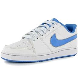 Купить Nike Backboard 2 Ladies Trainers 2700.00 за рублей