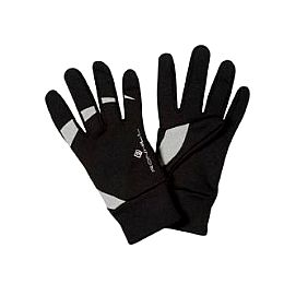 Купить Ron Hill Flash Glove 1850.00 за рублей