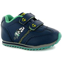 Купить Disney Classic Infants Trainers 750.00 за рублей