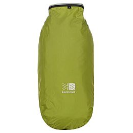 Купить Karrimor Dry Bag 800.00 за рублей