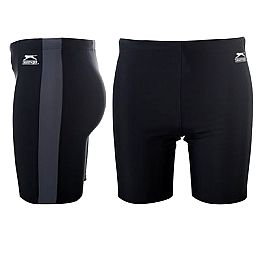 Купить Slazenger Swimming Jammers Mens 800.00 за рублей