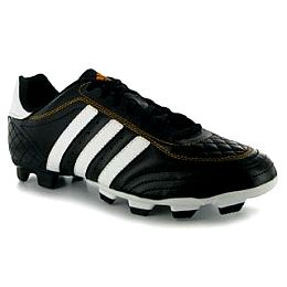 Купить adidas Goletto TRX FG Mens Football Boots 2450.00 за рублей