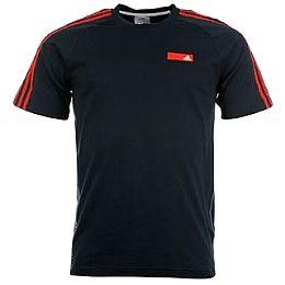 Купить adidas Training Circuit T Shirt Mens 2250.00 за рублей