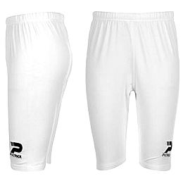 Купить Patrick Power Shorts Mens 800.00 за рублей
