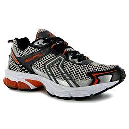 Купить Karrimor Pace Mens Running Shoes 2300.00 за рублей