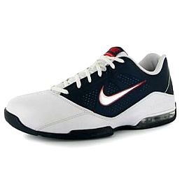 Купить Nike Air Max Full Court Low Mens Basketball Shoes 2950.00 за рублей
