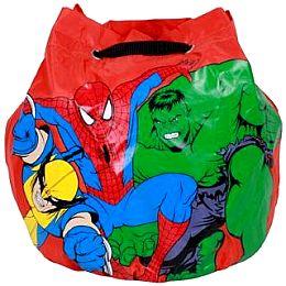 Купить Marvel Gymsack 800.00 за рублей