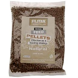 Купить Silstar Cat Meat 4mm Feed Pellets 650.00 за рублей