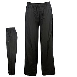 Купить Dunlop Water Resistant Pants Junior 1600.00 за рублей