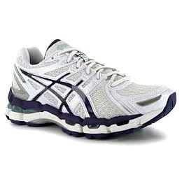 Купить Asics Gel Kayano 19 Ladies Running Shoes 8450.00 за рублей