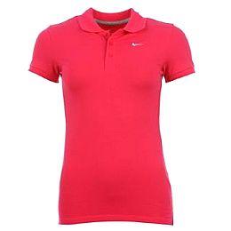 Купить Nike Pique Polo Ld32 2150.00 за рублей