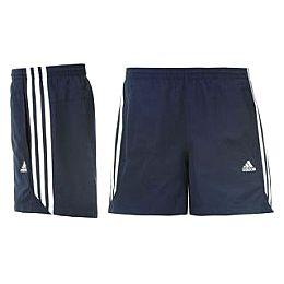 Купить adidas Chelsea Shorts Junior 1750.00 за рублей