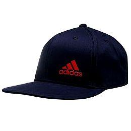 Купить adidas Flat 3 Stripe Cap 1800.00 за рублей