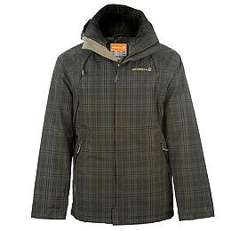 Купить Merrell Sharp Peak Jacket Mens 6050.00 за рублей