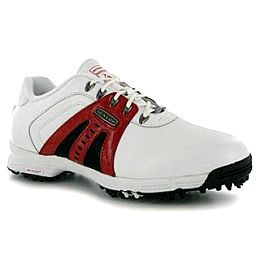 Купить Dunlop Tour Junior Golf Shoes 2150.00 за рублей